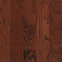 Bruce American Originals Lock&Fold Oak Dakota Cherry 5""