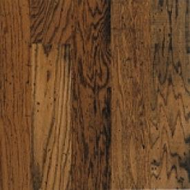 Bruce American Originals Red Oak Durango 5""