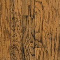 Bruce American Originals Lock&Fold Oak Mojave 5""