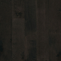 Bruce Brushed Impressions Deep Etched Starry Night Oak