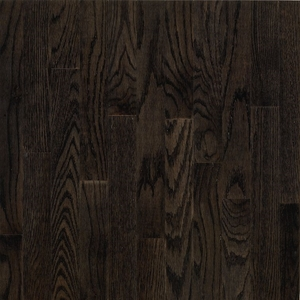 Bruce Dundee Plank Espresso 3 1/4&quot