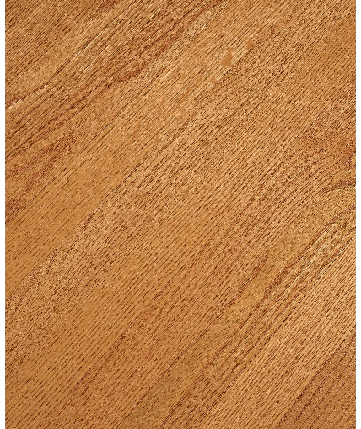 this flooring luxuriant floor binet hardwood download floors cleaner kitchen for here design decor bruce picture an butterscotch rev ideas