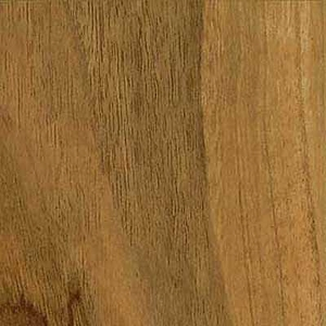 Bruce Park Avenue Exotic Walnut