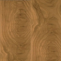 Bruce Park Avenue Fruitwood Select