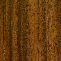 Bruce Park Avenue Ironwood Natural
