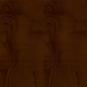 Bruce Park Avenue Mocha Maple