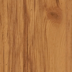 Bruce Reserve Antique Hickory