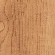 Bruce Reserve Maple Select