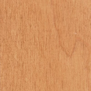 Bruce Turlington American Exotics Maple Caramel 5""