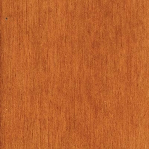 Bruce Turlington American Exotics Maple Cinnamon 3""