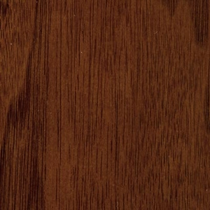 Bruce Turlington American Exotics Walnut Autumn Brown 3""
