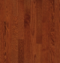 Bruce Waltham Plank White Oak Whiskey 3 1/4""