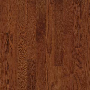 Bruce Waltham Strip White Oak Whiskey 2 1/4""