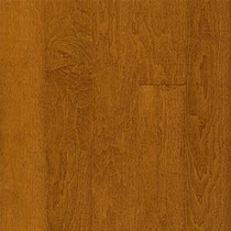 Bruce Westchester Engineered Plank Maple Cinnamon 4 1/2""