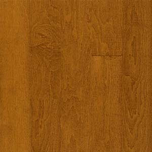 Bruce Westchester Engineered Plank Maple Cinnamon 3 1/4""