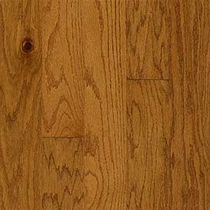 Bruce Westchester Engineered Plank Oak Gunstock 3 1/4""