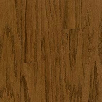Bruce Westchester Engineered Plank Oak Saddle 3 1/4""