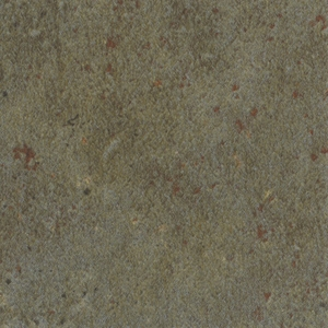 Burke Concrete Red Giant