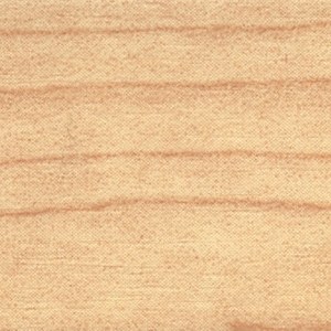 Burke Fine Grain Natural Oak 20 Mil