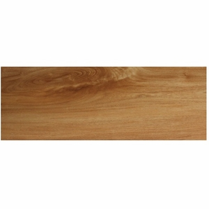 Burke Country Naturals Handscraped Medium Oak