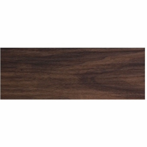 Burke Country Naturals Handscraped Mesquite