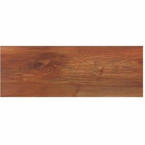 Burke Country Naturals Handscraped Persimmon
