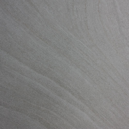 Burke Natural Stone Gray Stone 12 Quot X 24 Quot Luxury Vinyl Tile
