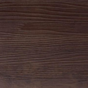Burke Rustic Wood Coffee 6 mil