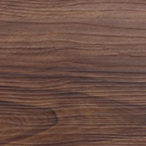 Burke Rustic Wood  Walnut 6 mil