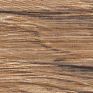 Burke Rustic Wood Oak 20 mil
