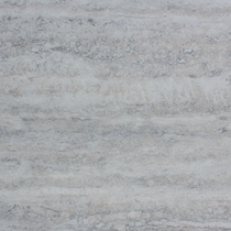 Burke Travertine Magnetic Gray