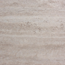 Burke Travertine Smoke