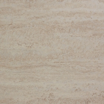 Burke Travertine Toasted Almond