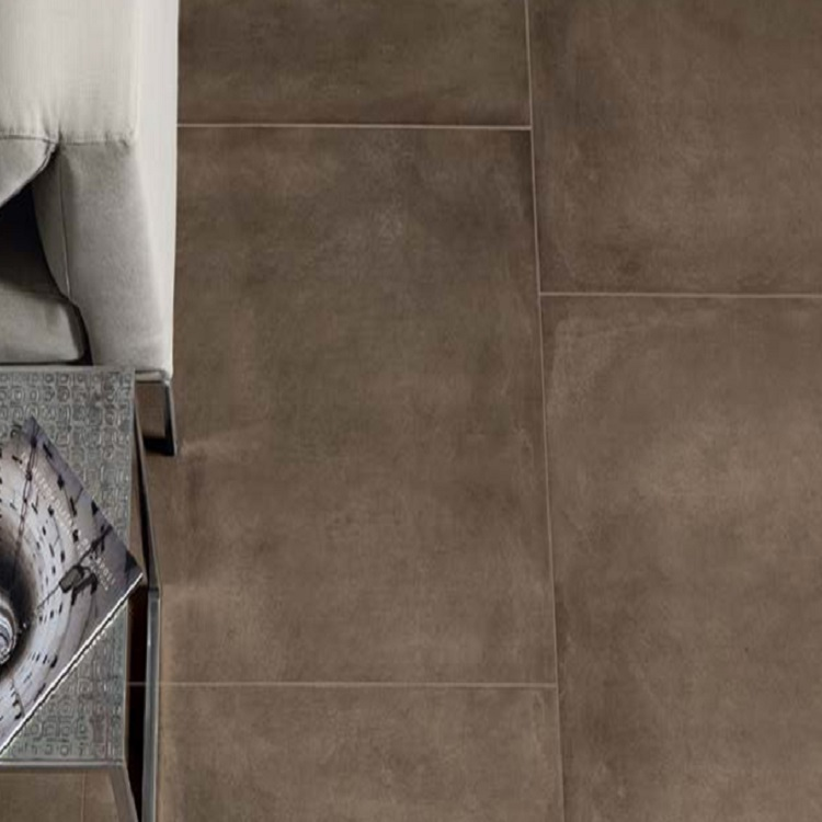 Caesar One Mud 12 Quot X 24 Quot Tile Flooring
