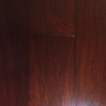 Carlton Hardwood Sonoma Smooth Antique