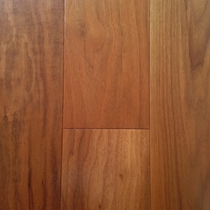 Carlton Hardwood Sonoma Smooth Natural