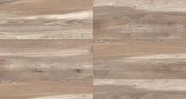 Casa Dolce Casa Wooden Almond Reclaimed Natural