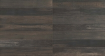Casa Dolce Casa Wooden Brown Reclaimed Natural