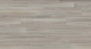 Casa Dolce Casa Wooden Gray Reclaimed Natural
