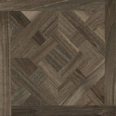 Casa Dolce Casa Wooden Walnut Decor Wooden Tile Flooring