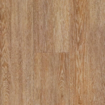 "Centiva Contour Wood Willow 6"" x 36"""