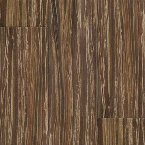 "Centiva Contour Wood Brown Strata 7"" x 48"""