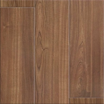 "Centiva Event Wood European Cherry 4"" x 36"""