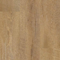 "Centiva Event Wood Honey Oak 4"" x 36"""