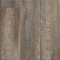 "Centiva Event Wood Smoked Oak 4"" x 36"""