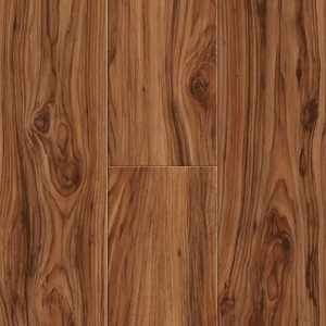 "Centiva Venue Wood Hickory 6"" x 48"""