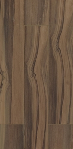 "Cerdomus Epic Dark Brown 8"" x 40"""