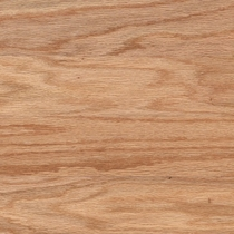 Columbia Augusta Oak Natural Red Oak