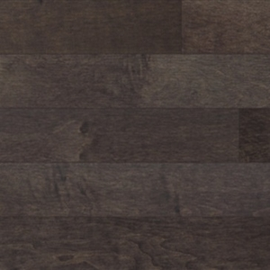 Columbia Beckham Engineered Slate Maple 5""