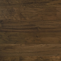 Columbia Chatham Solid Boardwalk Walnut